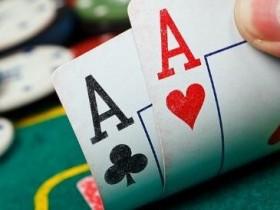 【GG扑克】单挑德州扑克基本技巧