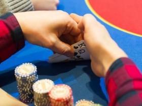 "【GG扑克】评估起手牌的""大牌价值"""