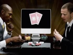 【GG扑克】德扑小百科:你知道电脑牌是指哪一手牌吗?