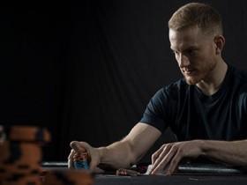 【GG扑克】问&答:Jason Koon扑克锦标赛的问鼎之路