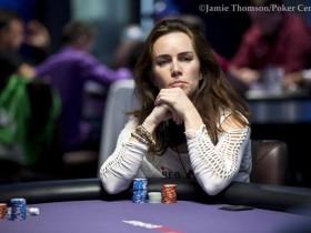 【GG扑克】Liv Boeree分享生活和打牌的策略决策