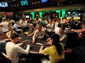 【GG扑克】打入锦标赛决赛桌的10个秘诀