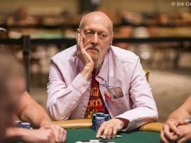 【GG扑克】为减少损失你需要做的两件事