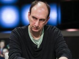 【GG扑克】Mike Matusow推特公然开怼Erik Seidel