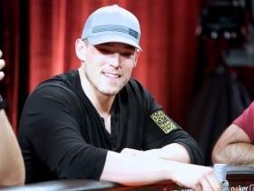 【GG扑克】全球扑克指数:Alex Foxen位居两榜之首!