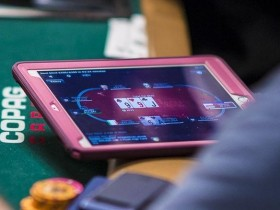 【GG扑克】牌局分析:务必审慎思考你的范围