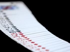【GG扑克】降级游戏时应避免的五种亏损行为