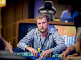 【GG扑克】Ryan Riess采访:2013年WSOP主赛事夺冠之后的生活(上篇)
