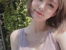 【GG扑克】双性受下面穿环/揉捏她胸前两颗樱桃