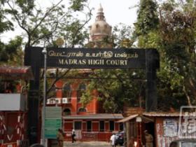 【GG扑克】马德拉斯高等法院希望印度在线扑克有监管体系