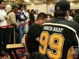 "【GG扑克】Phil Hellmuth在德州扑克界的人设竟然都是""演""的?"