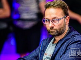 【GG扑克】高额游戏圈对德州扑克的损害超出了你的想象?