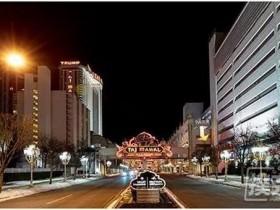 【GG扑克】大西洋城娱乐场将为当地工人提供更多就业机会