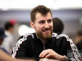 【GG扑克】Wiktor Malinowski向全世界发起单挑挑战