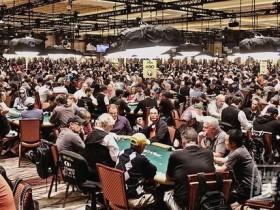 【GG扑克】Big 50夺冠,中国选手冯华欢摘得金手链