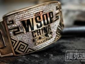 【GG扑克】技术性失误让WSOP非现场赛损失了150多万美元的赔偿金