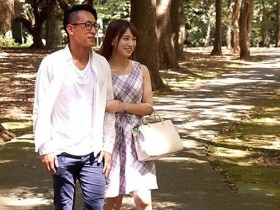 【GG扑克】SSNI-397:母性本能喷发主动出击,人气美少女初川南与帅哥谈恋爱啪啪啪被偷拍!