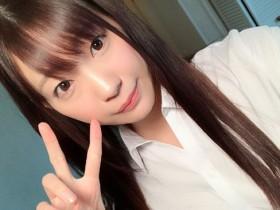 【GG扑克】MIAA-048: 口交女王美谷朱里用口技征服姐夫缴械投降!
