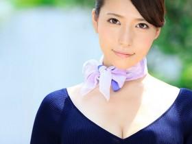 【GG扑克】JUY-598:国际线头等舱空姐羽田つばさ大秀超神,尻骑乘位演出!