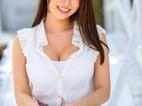 【GG扑克】JUFE-198:极品美少女绿川雅吹喇叭、舔鲍,各种姿势性交!