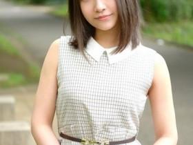 【GG扑克】原艺能人南乃そら(虎瀬美也子)登场(MIDE-812)!与三上悠亜是姐妹?