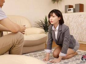 【GG扑克】DASD-681 :巨乳女客服深田咏美一边被玩弄小穴一边和老公报平安。
