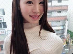 【GG扑克】凛音とうか(凛音桃花)7月无限期休业,难道要跳槽?