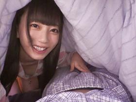 【GG扑克】MIDE-823 :父亲再婚!新姐姐七泽美亚欲望旺盛天天骑上来!