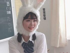 【GG扑克】今日份新人女优推荐:百瀬あすか+最上みか+佐田茉莉子