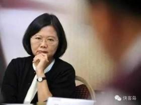 【GG扑克】全世界只有台湾不肯正视大陆实力?