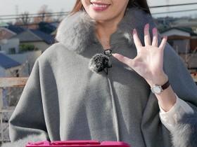 【GG扑克】SHKD-856 :人气女主播明里紬被富豪们侵犯调教,供会员取乐!
