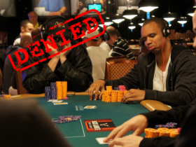【GG扑克】胜算否决是如何影响每个决策&个人成绩的?