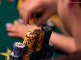 【GG扑克】了解自己范围的底端,然后决定是否诈唬