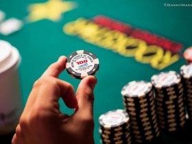 【GG扑克】锦标赛策略:攻击大盲位置的中筹码玩家