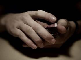 【GG扑克】打牌:全职与业余的选择