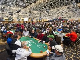 【GG扑克】你属于哪种类型的牌手?