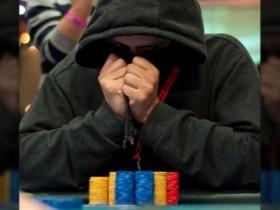 【GG扑克】紧的游戏风格仍然能够在小级别盈利吗?