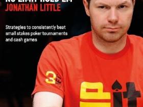 【GG扑克】MSSNLH-9:首入之小盲位置策略:阻断牌&变动你的范围