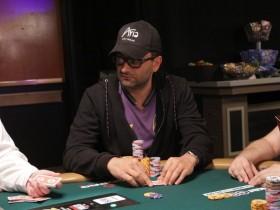 【GG扑克】独家:Esfandiari透露与Kevin Hart豪客拳击对赌详情