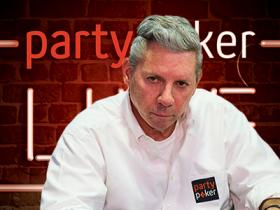 【GG扑克】值得一读:Mike Sexton独家采访