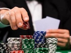 【GG扑克】对抗跟注站的基本策略