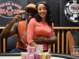 【GG扑克】新闻回顾-13枚冠军金戒指在手,他狂到没边:我的成功跟其他人无关!我最棒
