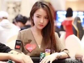 "【GG扑克】重磅!国人牌手""高兴""获得WSOP线上主赛亚军,刷新多个历史记录!"