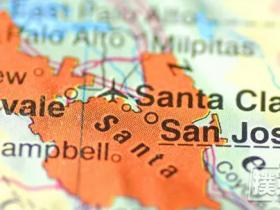 【GG扑克】San Jose Cardrooms室外营业避免继续关闭