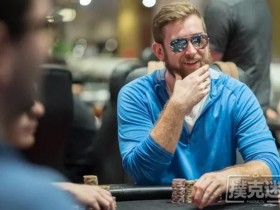 【GG扑克】WSOP非现场金手链系列赛落幕,多项记录被刷新