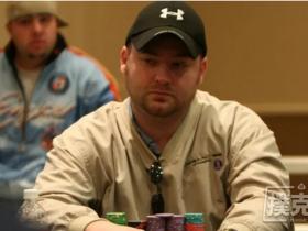 【GG扑克】多数原告接受了Mike Postle扑克作弊案的诉讼和解