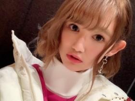 【GG扑克】混血真新人宫泽艾伦(宮澤エレン) 是个爱睡觉的小懒猫(KMHR-S011)
