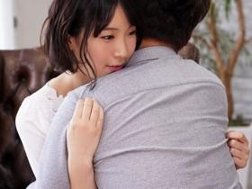【GG扑克】JUY-849 :人生初体验!清纯少女生驹みちる(生驹满)处女丧失!