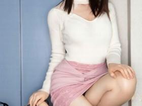 【GG扑克】ABP-988:大学小姐结城瑠美奈乾柴烈火大战三百回合ー湿吻