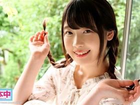 【GG扑克】HND-879:青涩少女川井萌香做爱让人很舒服也会叫人弄得她很舒服!